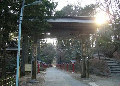高尾山浄心門.jpg